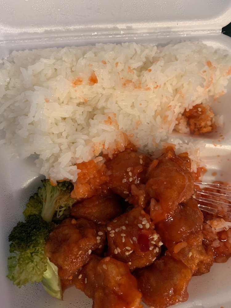 China Town II: 6522 NW Selvitz Rd, Port Saint Lucie, FL