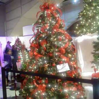 Photo of Festival of Trees - Edmonton, AB, Canada - Festival Of Trees - 68 Photos & 10 Reviews - Local Flavour - 9797