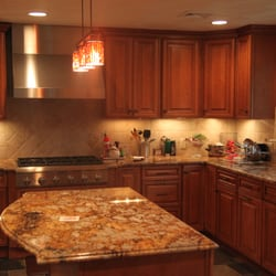 Superieur Photo Of Kitchen America   Framingham, MA, United States. One Of Numerous  Custom