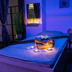 Thai massage heidelberg germany