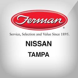 Ferman Nissan 10 Photos Amp 23 Reviews Car Dealers