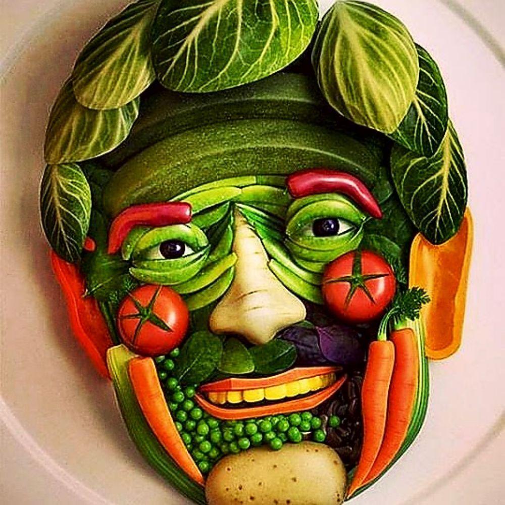 Смешные картинки кулинарные, приколами хирургии