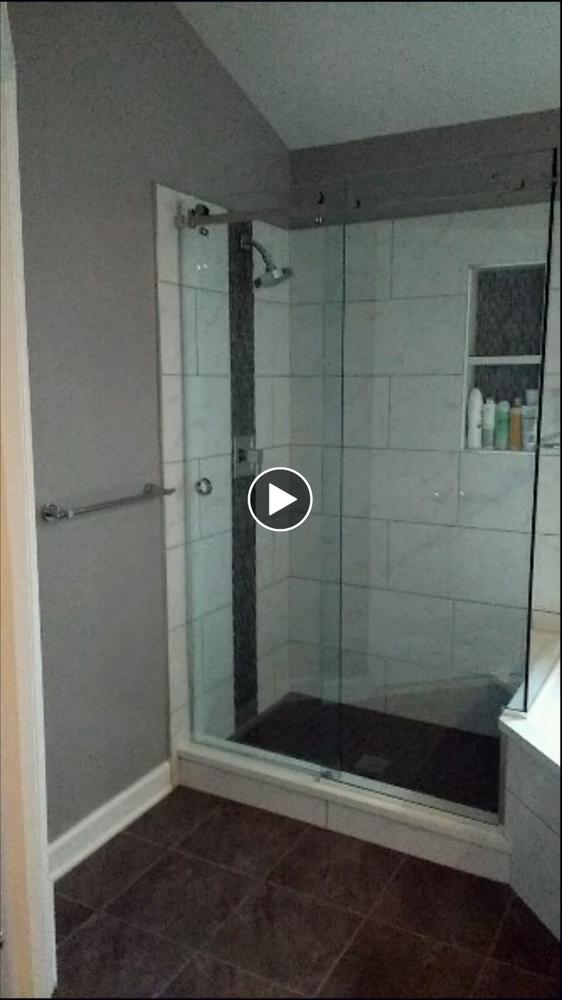 Shower Door Experts: 3712 Jefferson Pike, Jefferson, MD