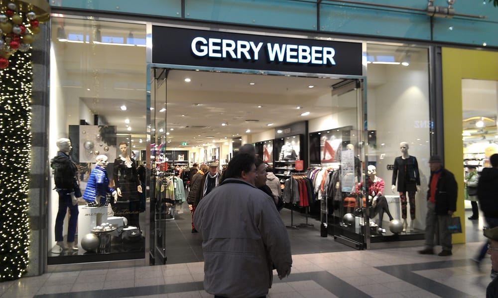 gerry weber friseur mindener str 28 bad oeynhausen nordrhein westfalen yelp. Black Bedroom Furniture Sets. Home Design Ideas