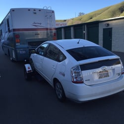 Photo Of Lockaway Storage   Castro Valley, CA, United States. One Offsets  The