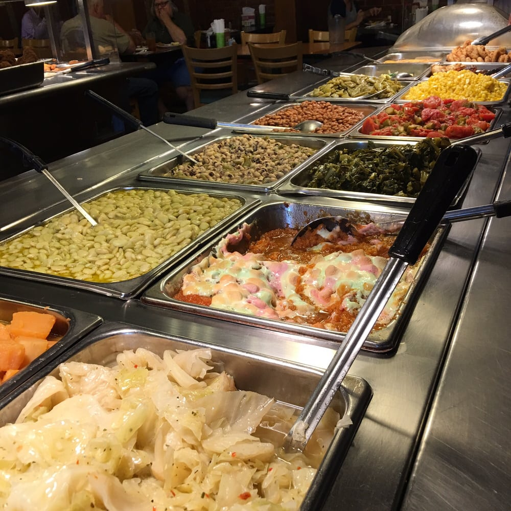 Nov 21, · Country Buffet, Colorado Springs: See 56 unbiased reviews of Country Buffet, rated of 5 on TripAdvisor and ranked # of 1, restaurants in Colorado Springs/5(54).