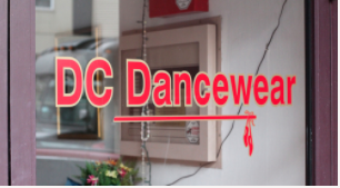 DC Dancewear: 423 Northampton St, Easton, PA