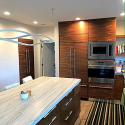 Custom Cabinet Of San Diego Photos Reviews Kitchen - Cabinets galore san diego