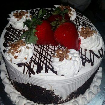 Best Tres Leches Cake Houston Tx