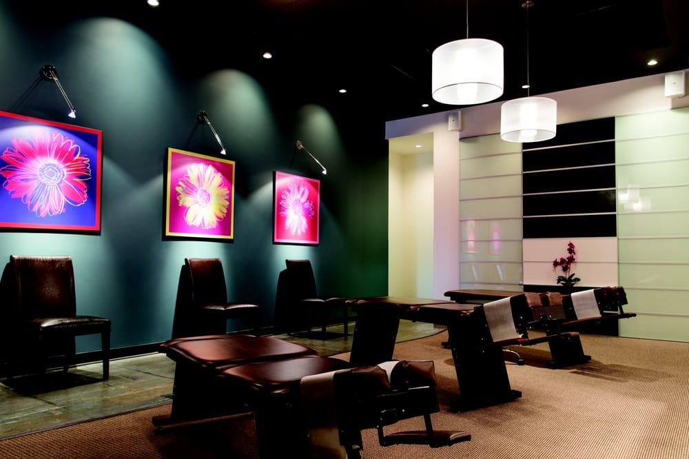 The Joint Chiropractic: 4001 Arlington Highlands, Arlington, TX