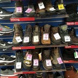 big 5 sporting goods 11 reviews shoe stores 2020 w