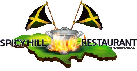 SPICY HILL RESTAURANT: 1544 Tara Rd, Jonesboro, GA