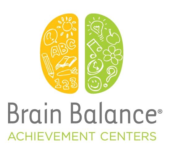 Brain Balance of Allendale: 49 West Allendale Ave, Allendale, NJ