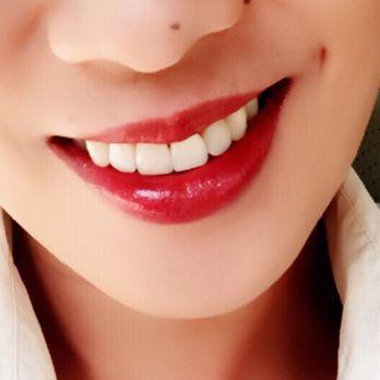 perfect smile raising my family single mix