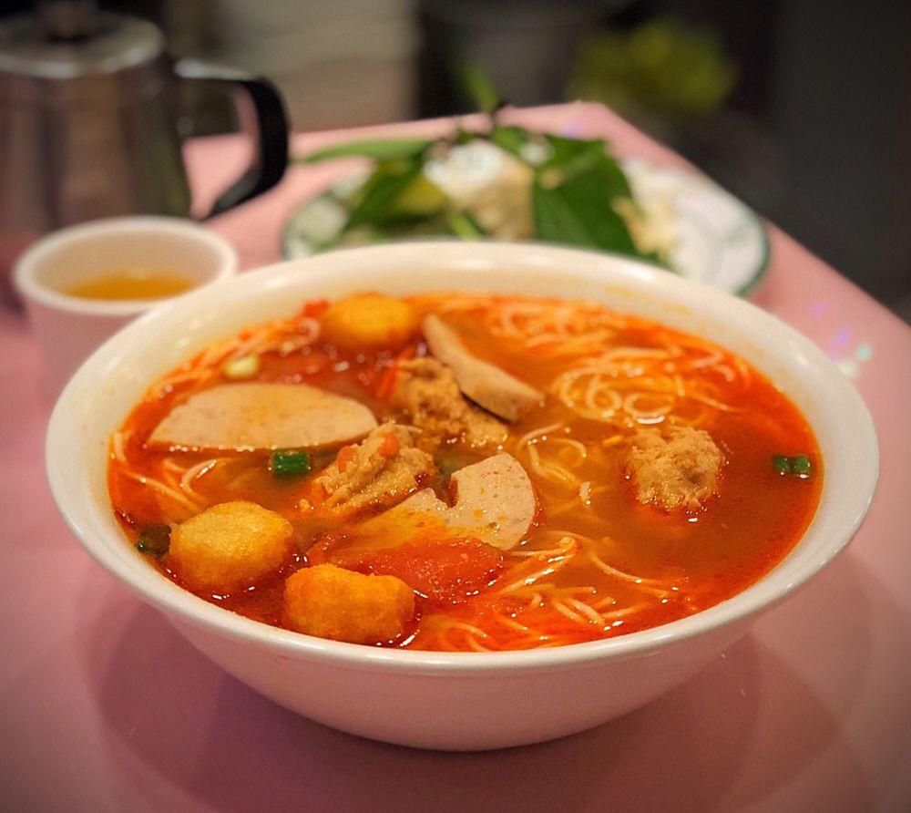 Y & Y Vietnamese Cuisine