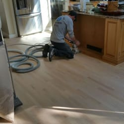 Cape Cod Floor Pros Photos Flooring Davisville Rd - Hardwood floor refinishing cape cod ma