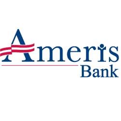 Ameris Bank: 97 S Broad St, Butler, GA