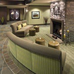 Photo Of Executive Suites Hotel Resort Squamish