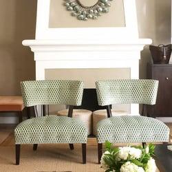 Josephine Fisher Interior Design Interior Design 3516