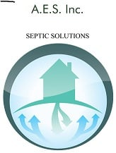 AES Septic Solutions: 1222 Springbluff Rd, Festus, MO