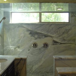 Superior Granite and Marble - Flooring - 17703 Road 24, Madera, CA ...