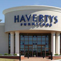 High Quality Photo Of Havertys Furniture   San Antonio, TX, United States