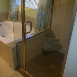 Photo Of Allure Bath Remodeling   Phoenix, AZ, United States
