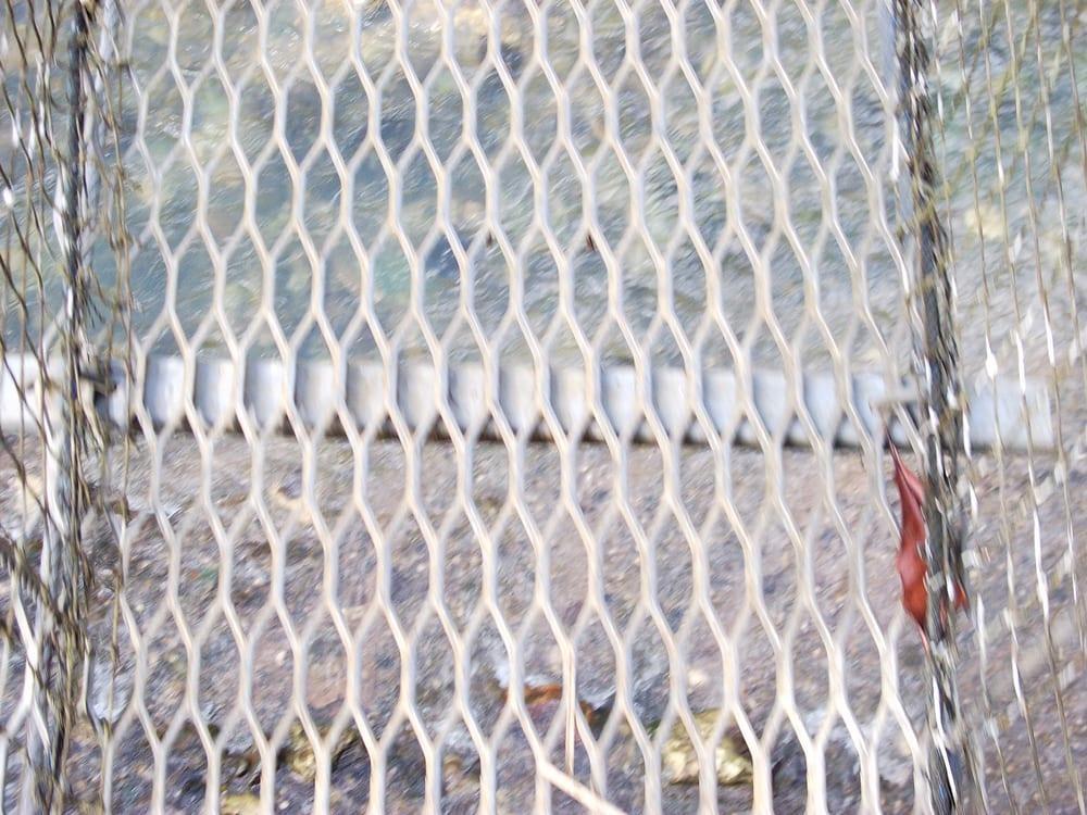 Batey Del Cemi: Carr 111 Km 13.7 Bo Angeles, Utuado, PR