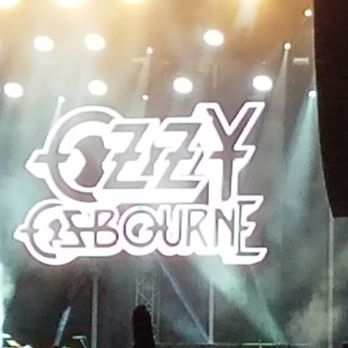 Ozzy Treasure Island Casino