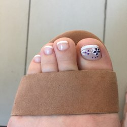 Photo of Nail & Spa - Middletown, NY, United States