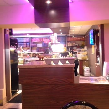 mississauga chat Pure authentic vegetarian restaurant with many snacks, meals, drinks and sweets.