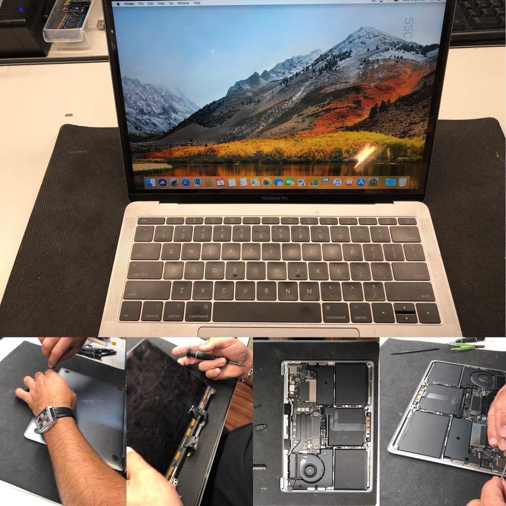 InsideLaptops