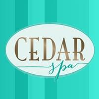 Cedar Spa: 777 Bannock Trl, Fort Hall, ID