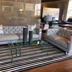 Photo Of Ana Furniture   Union City, CA, United States ...
