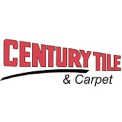 Photo Of Century Tile Carpet Mundelein Il United States