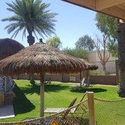 Kahuna Lagoon Swimming Pool - Swimming Pools - F St, Yuma, AZ ...