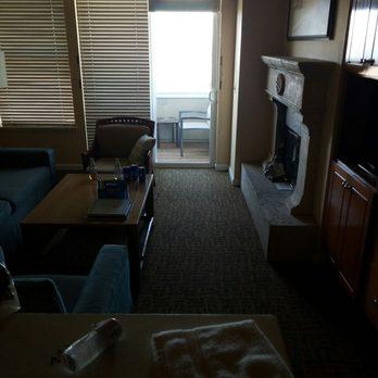 Photo Of Beach House Hotel Half Moon Bay Ca United