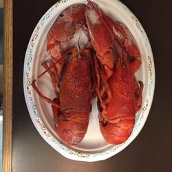 New england seafood methuen mass