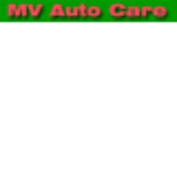 Image Result For M V Autocare Pty Ltd