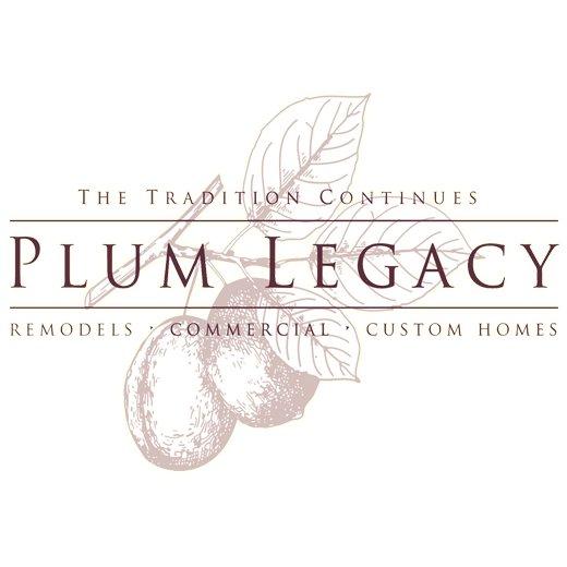 Plum Legacy