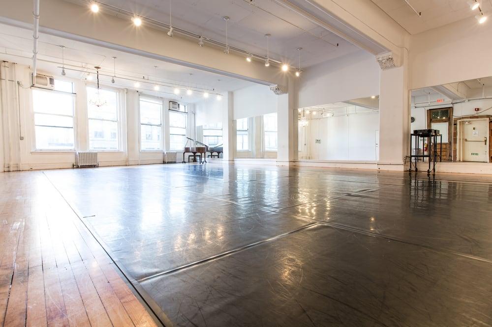 Gibney Dance - (New) 24 Photos - Opera & Ballet - 890