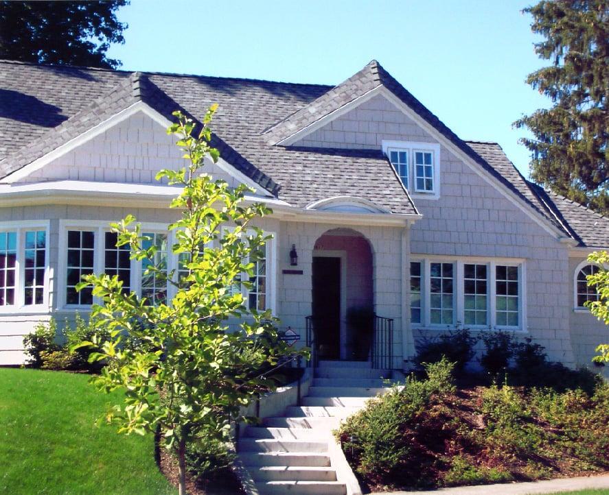Henderson & Daughter Windows & Doors: 11819 NE Hwy 99, Vancouver, WA