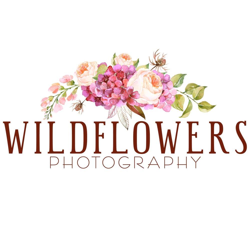 Wildflowers Photography