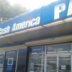Cash advance in marshalltown ia photo 9