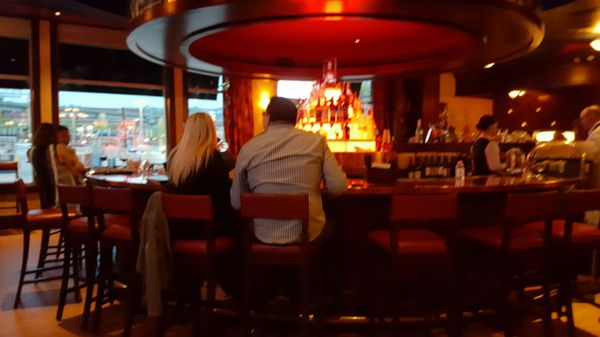 Hyde Park Pittsburgh >> Hyde Park Prime Steakhouse 247 N Shore Dr Pittsburgh Pa