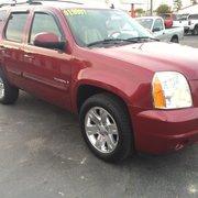 Bobs Auto Center >> Bobs Auto Center - 11 Photos - Car Dealers - 6106 Market