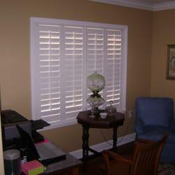 terry s custom window designs shades blinds 242 sw sunnydale