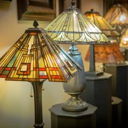 Photo of Williams Lighting Galleries - Salem VA United States & Williams Lighting Galleries - 12 Photos - Home Decor - 1871 ... azcodes.com