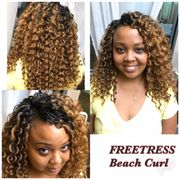 Crochet Braid Elegance 52 Photos Hair Salons 1720 E 7th St