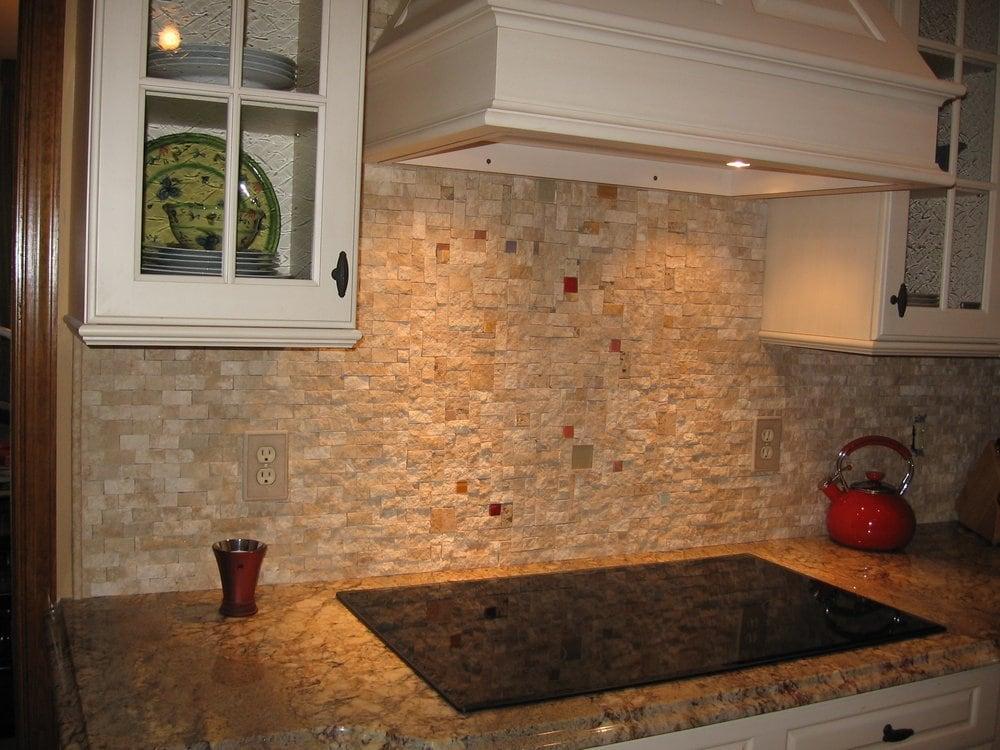 Distinctive Tile & Stone Design: 3095 W Tilghman St, Allentown, PA